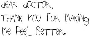 dear_doc