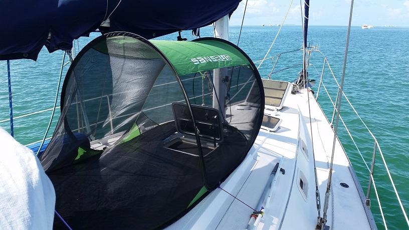 boat_tent