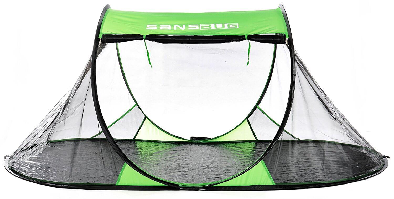 pop-up mosquito net tent